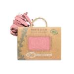 52 Fresh pink