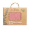 couleur-caramel-posepuna-light-pink-nr-53-1461015604939-siison