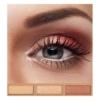 palette-eye-essential-n1 (2)