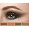 palette-eye-essential-n1 (3)