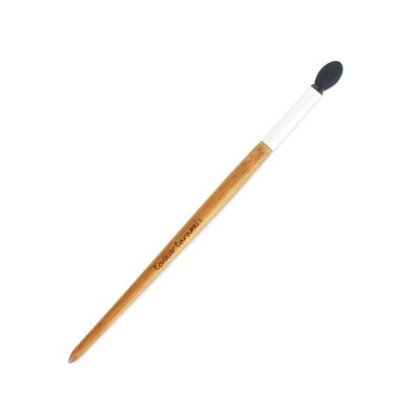 pinceau-estompe-rechargeable-n5