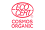 logo-cosmos-organic
