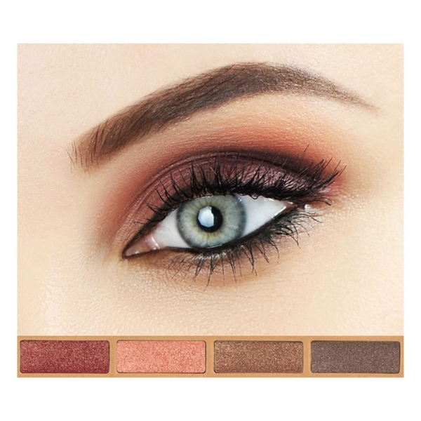 palette-eye-essential-n2 (2)
