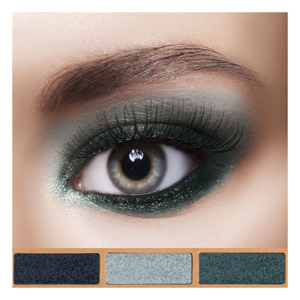 palette-eye-essential-n2 (3)