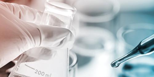 acide-hyaluronique-latelier-des-delices-1500-x-430