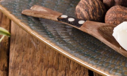 karite-latelier-des-delices-1500-x-430
