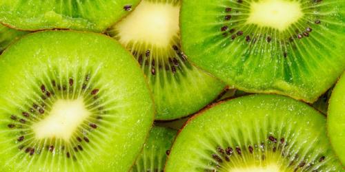 kiwi-latelier-des-delices-1500-x-430