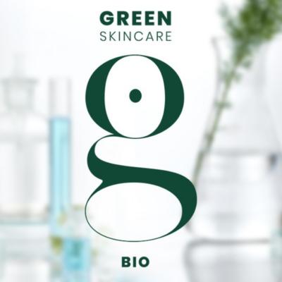 greenskincarenatural